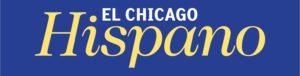 El Chicago Hispano