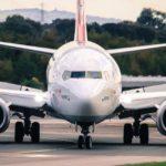 El año en que cayó Boeing