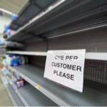 Walmart, el minorista ganador en la pandemia