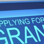 Vence hoy plazo de solicitudes de subvenciones por $60 millones para empresas de Illinois