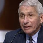 Dr. Fauci: Estados Unidos podría registrar 100,000 contagios diarios por Covid-19