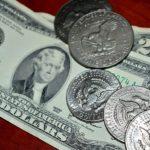 Inicia pago de $ 300 adicionales por desempleo en Illinois