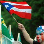 Chicago suma a Puerto Rico a su lista de 'cuarentena'