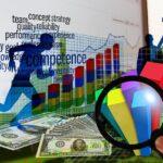 Nueva ronda de subvenciones estatales para empresas