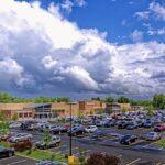 Walmart hará entregas con vehículos GM autónomos