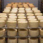 Se extiende programa federal de cajas de alimentos