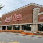 Avanza demanda laboral colectiva contra Jewel-Osco