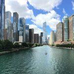 Más reaperturas en Chicago