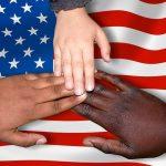 Nuevo estudio sobre disparidad en Illinois