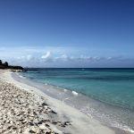 Tres destinos líderes del turismo sostenible